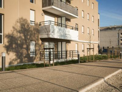 zenao résidence Villeneune Lès Avignon-9